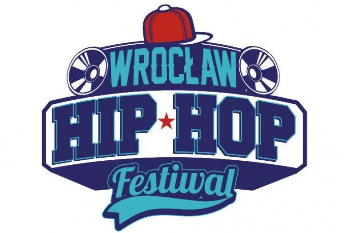 Wrocław Hip Hop Festiwal 2015 – zobaczcie klip podsumowujący imprezę