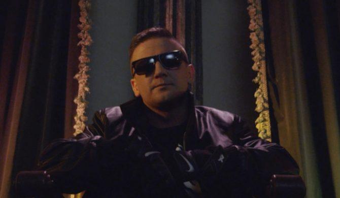 """Rozbójnik Alibaba i Bezczel – """"Byłaś serca biciem"""" (wideo)"""