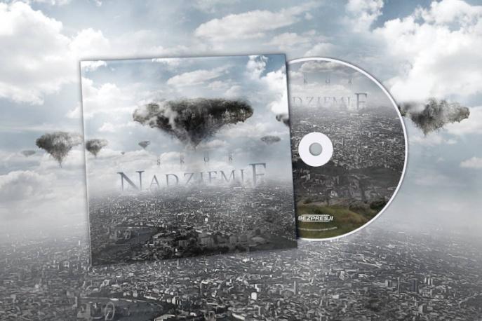 Album Skora po raz pierwszy w cyfrowej sprzedaży