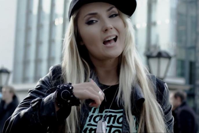 """Donatan/Cleo – """"B.I.T"""" ft. Waldemar Kasta (wideo)"""