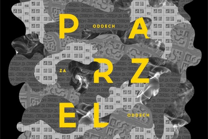 """Parzel  """"Oddech za oddech"""" – płyta już do odsłuchu"""