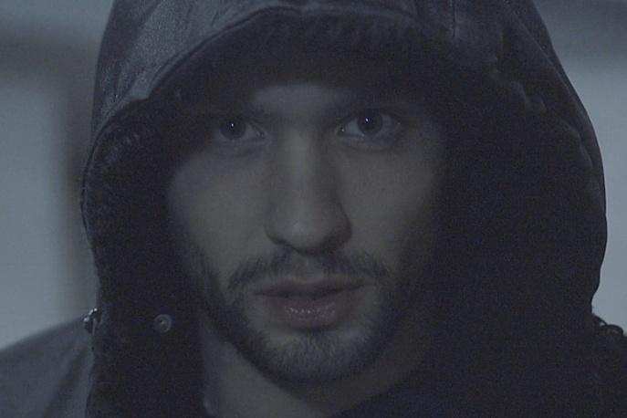 """Mam Na Imię Aleksander – """"Na światłach STOP"""" ft. Emes (wideo)"""
