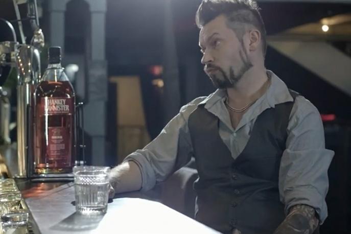 "Frontside – ""Lubię pić"" (wideo)"