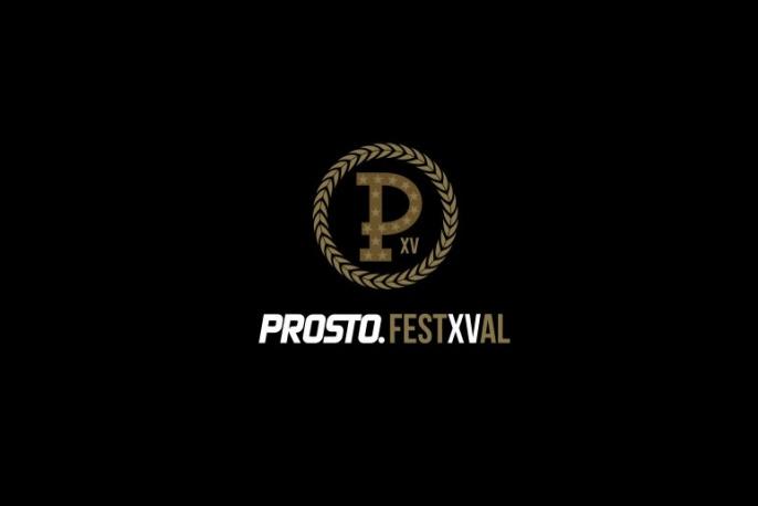 Prosto FestXVal już za trzy tygodnie. Do końca marca tańsze bilety