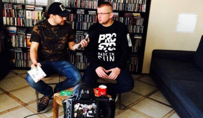 CGM.pl i WiMP: Słuchanie muzyki służbowo (felieton Artura Rawicza + playlista)