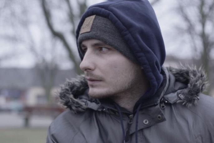"""Alkopoligamia zatankowała lokalną inicjatywę – relacja z """"Próżni"""" w Stawiszynie"""