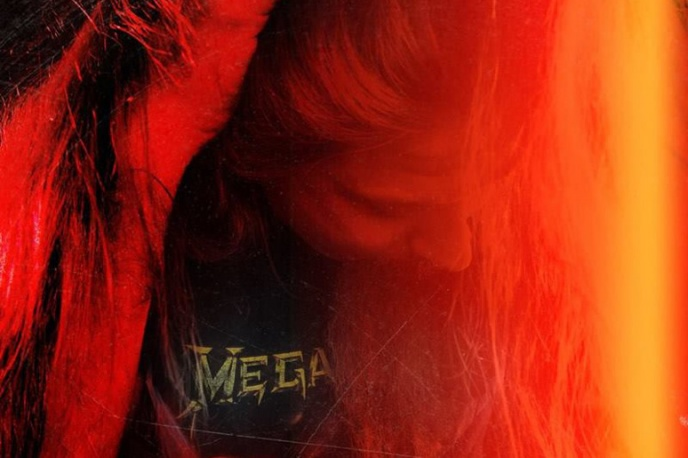 Nowy perkusista na pokładzie Megadeth