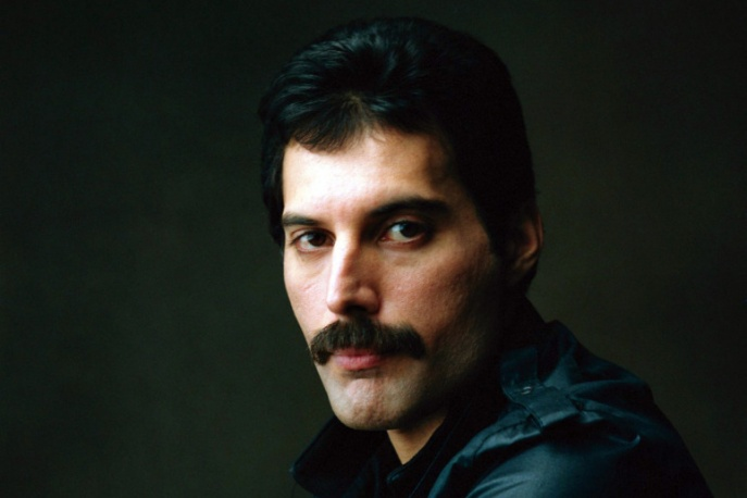 Sasha Baron Cohen jako Freddie Mercury? To tylko żart…