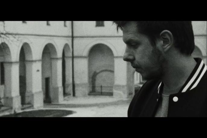 "Rover – ""Matka Polka"" – nowy klip"