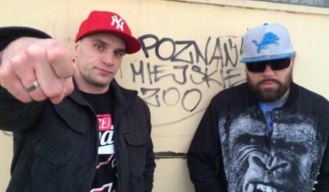 """Tasty Beatz – """"Magazynek ft. Gural, Kaczor (wideo)"""