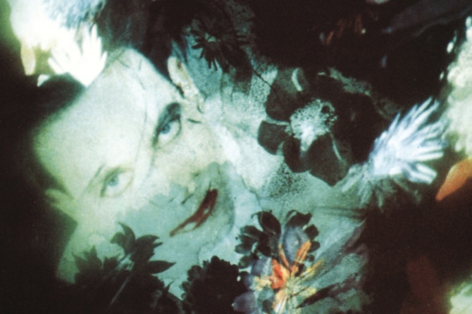 #10 – najbardziej oniryczne płyty wszech czasów