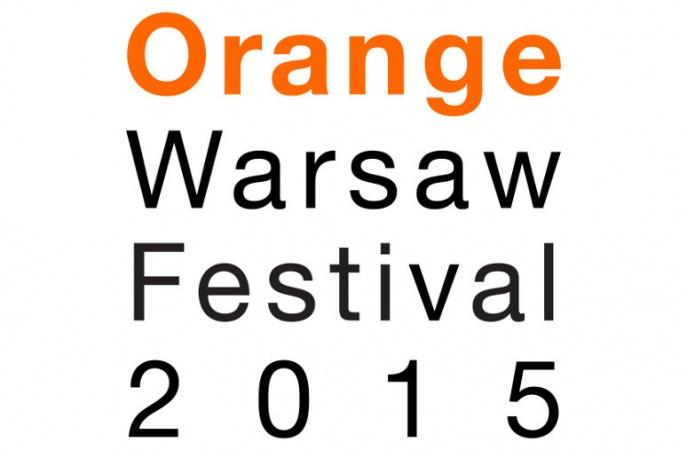 Czwórka polskich artystów dołącza do line-upu Orange Warsaw Festival