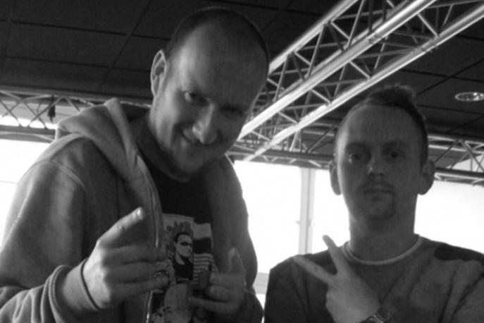Mixtape, EP-ka, nowa płyta – Grubson zapowiada sporo wydawnictw