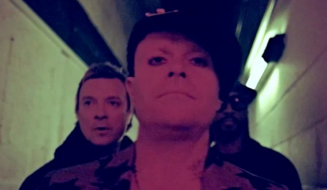 """Ibiza"" – nowy klip The Prodigy"