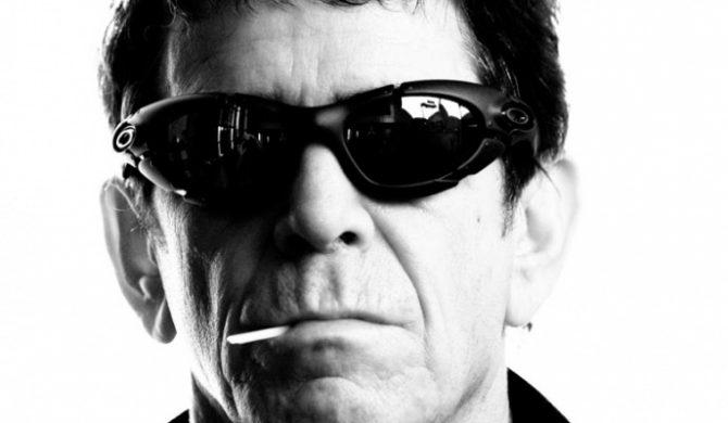"""David Bowie o płycie Lou Reeda i Metalliki: """"arcydzieło"""""""