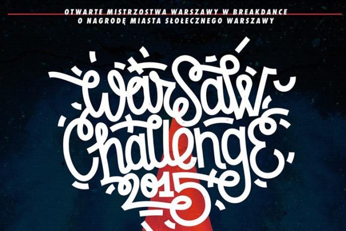 Poznaliśmy headlinerów Warsaw Challenge