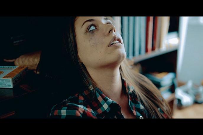 """Sulin – """"W mojej wyobraźni"""" (wideo)"""