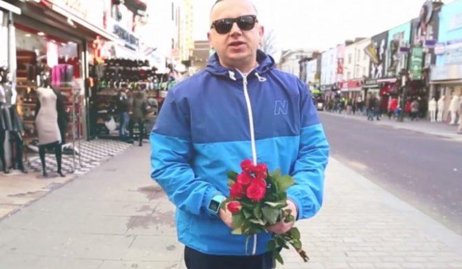 """Gang Albanii – """"Dla prawdziwych dam"""" – nowy klip"""