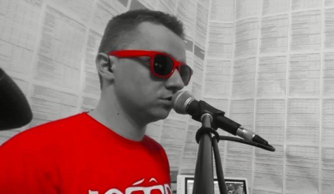 """""""Czary mary, 100 000 kary"""" – CeZik o Urzędzie Skarbowym"""