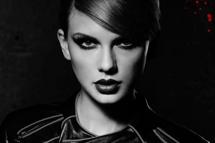 Kendrick Lamar, Ellie Goulding i inni – gwiazdorska obsada w nowym klipie Taylor Swift