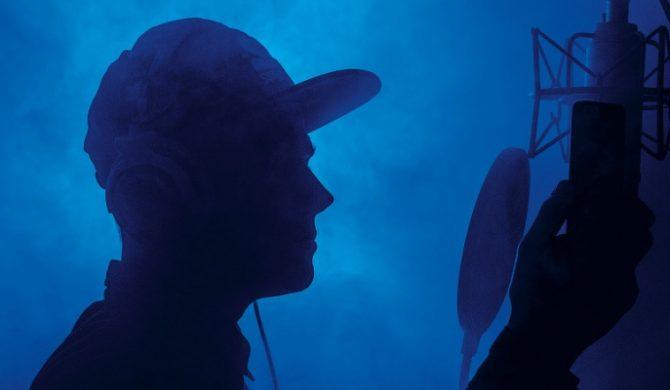 B.R.O udostępnia odsłuch nowej płyty