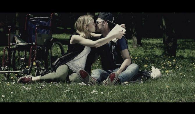 """Sulin – """"Między mną a tobą"""" (wideo)"""