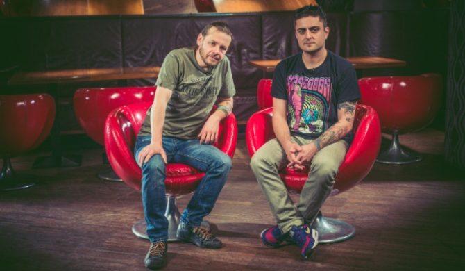 EVENT Program – Tomasz Ochab, Knock Out Productions