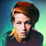 Selah Sue na siedmiu koncertach w Polsce