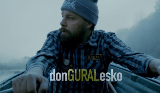 """donGURALesko x Amatowski – """"Apartament"""" (wideo)"""