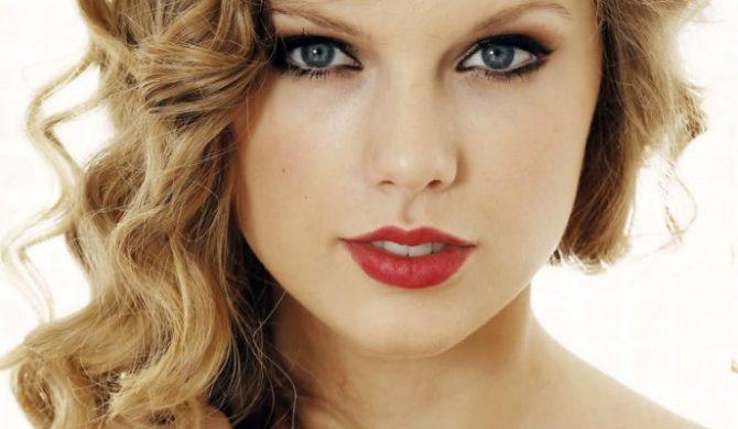 Rozdano nagrody Billboardu. Taylor Swift największą wygraną gali