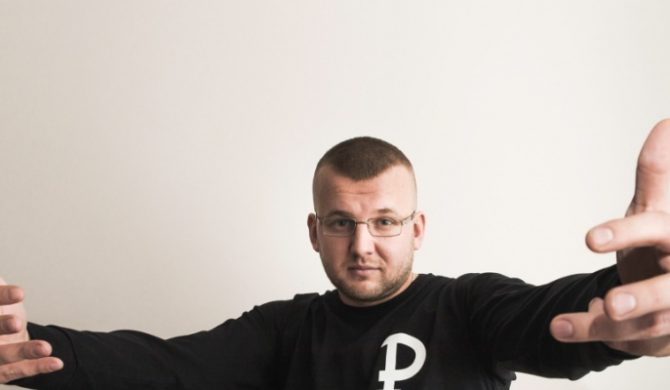 "MilionBeats – ""Worldwide"" ft. KęKę, Kohndo, Kotzi (audio)"