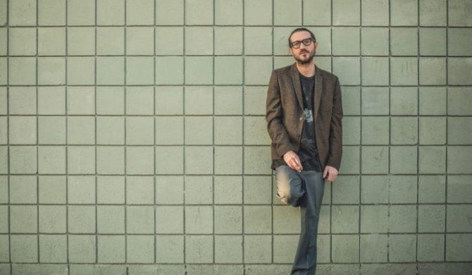 """John Frusciante nie będzie już wydawał płyt. """"W tej chwili nie mam słuchaczy"""""""