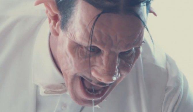 """Lindemann – """"Praise Abort"""" – pierwszy klip zapowiadający płytę wokalisty Rammsteina"""