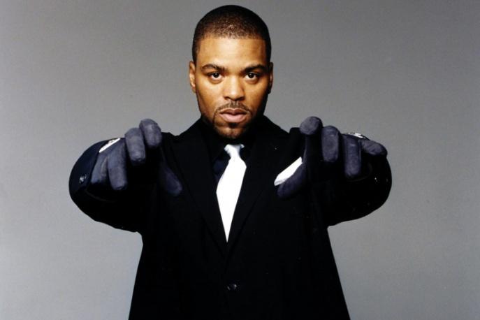 Method Man wraca po dziewięciu latach. Nowy singiel już w sieci