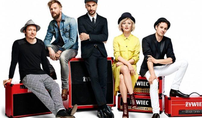 Kto, gdzie, kiedy? Znamy line-up koncertów Męskiego Grania 2015