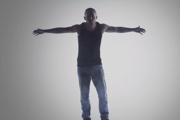 """Dudek P56 – """"Siódme niebo"""" – nowy klip"""