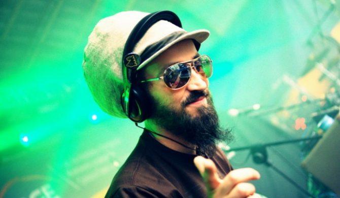 Ostróda Reggae Festival – znamy rozpiskę godzinową głównej sceny