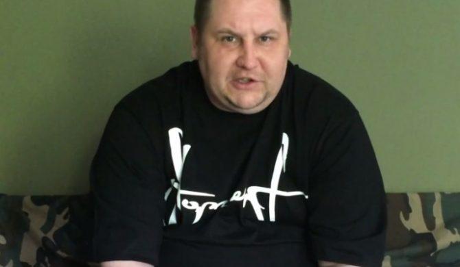 """Wini: """"Stawiam 2000 zł na mojego zawodnika Tomba, że rozwali w bitwie freestyle`owej całe Aspiratio Crew"""". Mamy odpowiedź poznańskiej ekipy"""