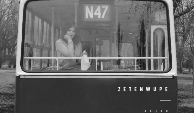 """ZETENWUPE – """"Bejbo"""" – ruszyła przedsprzedaż"""