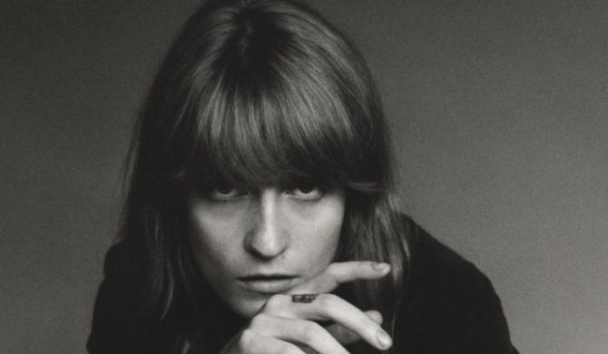 Florence And The Machine przyjadą do Polski