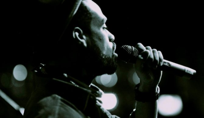 Kendrick Lamar i Big K.R.I.T. w nowych kawałkach Bilala (audio)