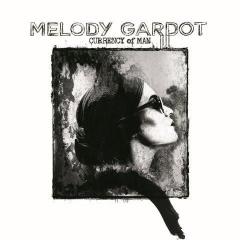 "Melody Gardot – ""Currency of Man"""
