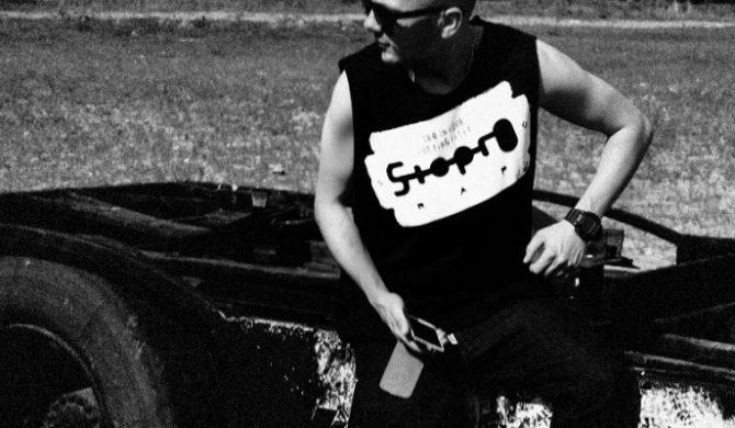 """Matheo: Coraz więcej """"Januszy"""" i przypadkowych ludzi słucha hip-hopu"""