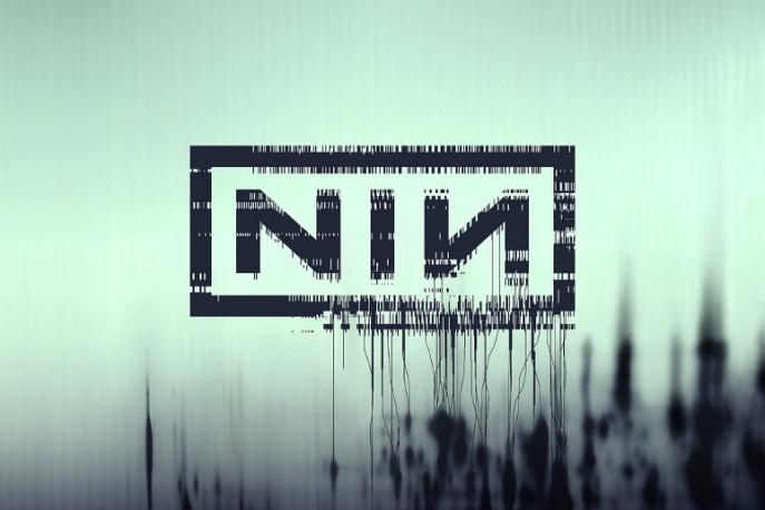 """Kanadyjscy politycy użyli logotypu Nine Inch Nails. """"Oczywiście, że to obciachowe. I dlatego to takie zabawne"""""""