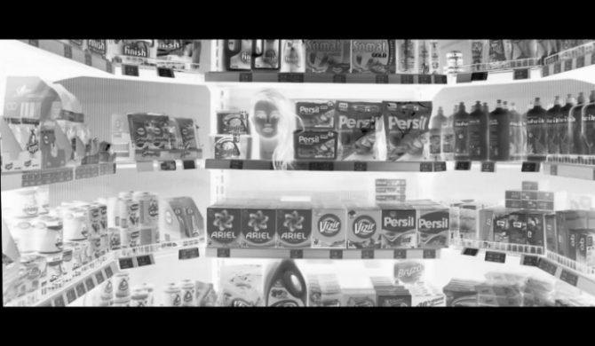 Zetenwupe na bicie R.A.U. Zobaczcie nowy klip