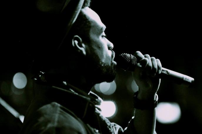Kendrick Lamar w nowym singlu Bilala. Zobaczie klip