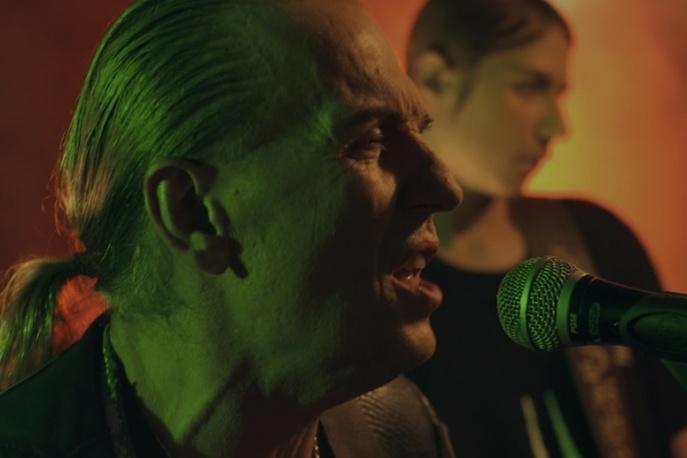 """""""Wiara i moc"""" – nowy klip Złych Psów"""
