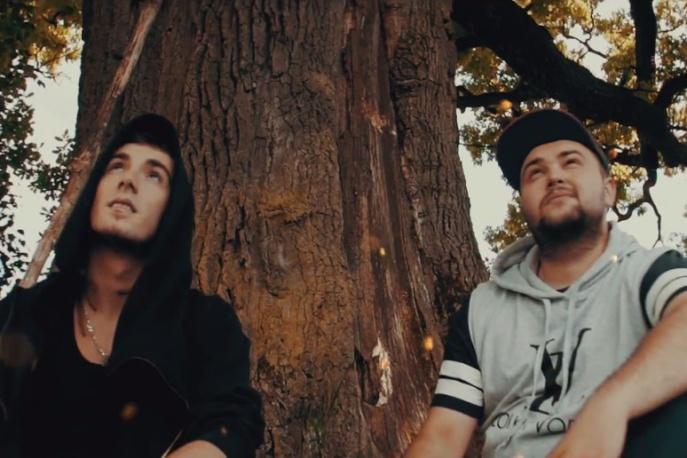 """Bednarek – """"Euforia"""" ft. Staff – nowy klip"""