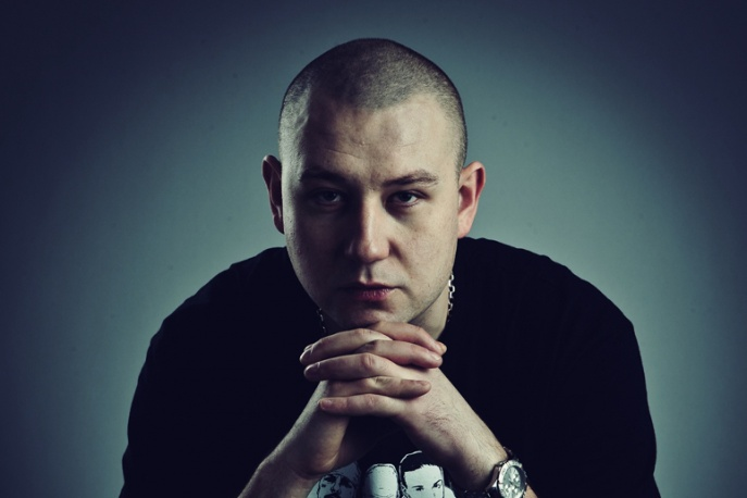 """""""Chłopcy idą na wojnę"""" – KęKę i PeeRZet w nowym kawałku Hukosa"""