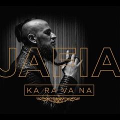 """Jafia – """"Ka Ra Va Na"""""""